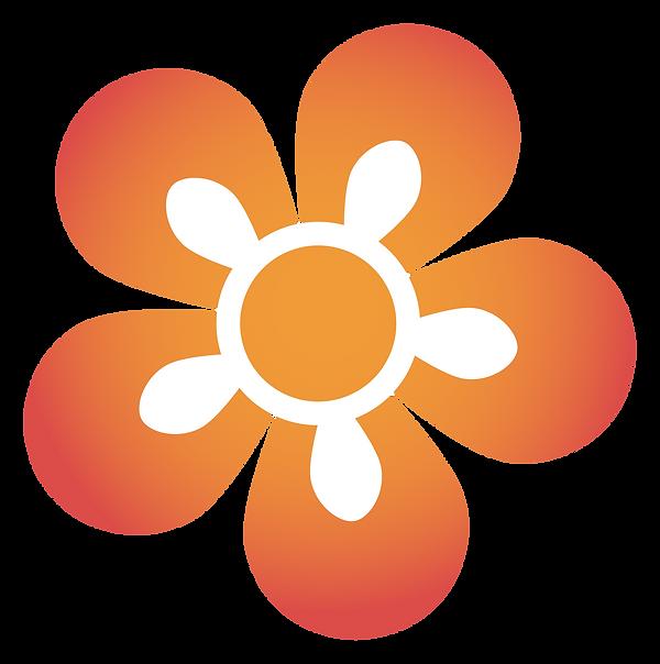 flower_orange.png