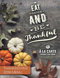 17863 ALC 2019 Thanksgiving Menu Cover.j