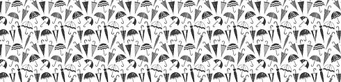 sjgf umbrella background pattern2.png