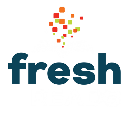 Fresh READS_Stacked_white.png