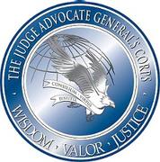 Judge Advocate General Department of Air Force