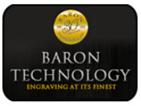 baron_technology.png
