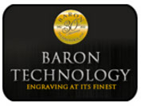 baron_technology.png