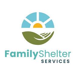 FSS Primary Logo_256x256.jpg
