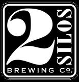 2 Silos Brewing Co.
