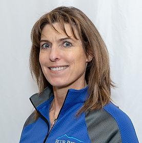 Jennifer Wilkins headshot