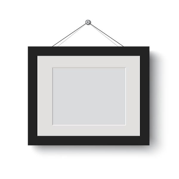 square photo frame-01.png