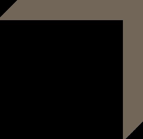 brown corner.png