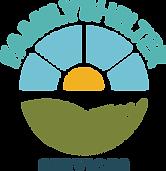 FSS Circle Logo_RGB.png