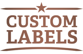 Labels.png