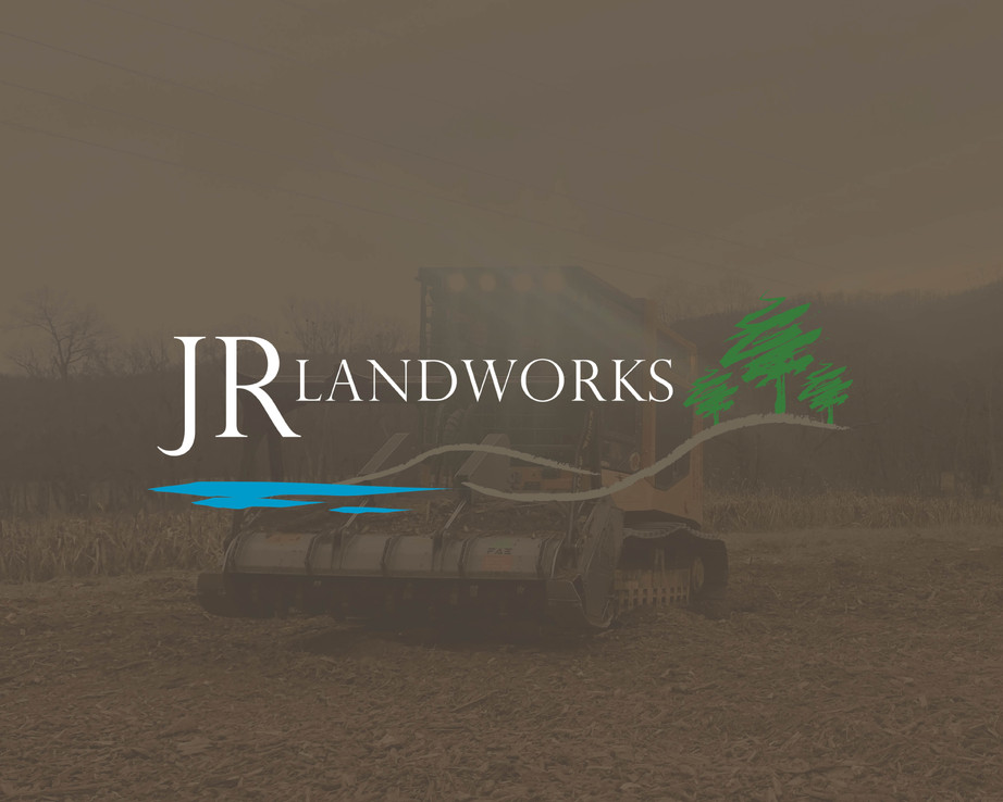 JR Landworks