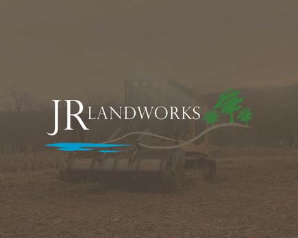 JR Landworks