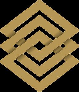 Digital Mobilizations, Inc. Diamond Icon