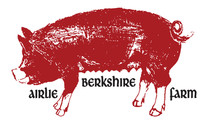 Airlie Berkshire Farm