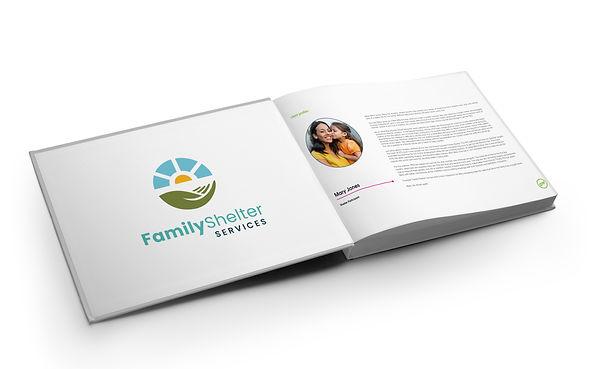 AW_FSS_Brand Book_inside 1.jpg