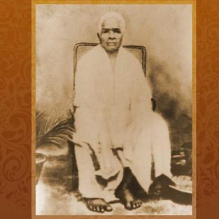 Aghormani Devi (Gopaler Ma)