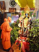 Shri Shri Kalipuja.jpg
