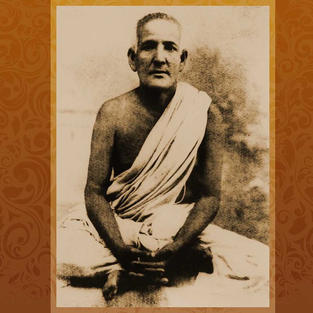 Devendra Nath Majumdar
