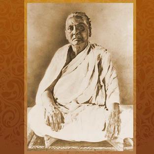 Golap Sundari Devi (Golap Ma)