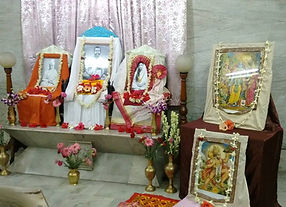 Ekadashi Celebration.jpg