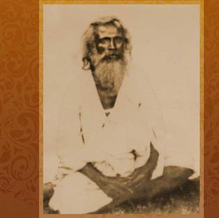 Akshay Kumar Sen