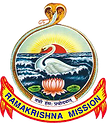 Emblem-Ramakrishna-Mission-Transparent.p