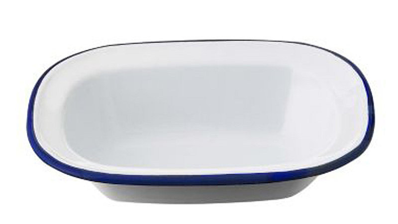 Small Fish Pie Dish (20cm)