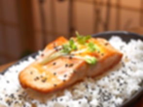 teriyaki salmon.jpg