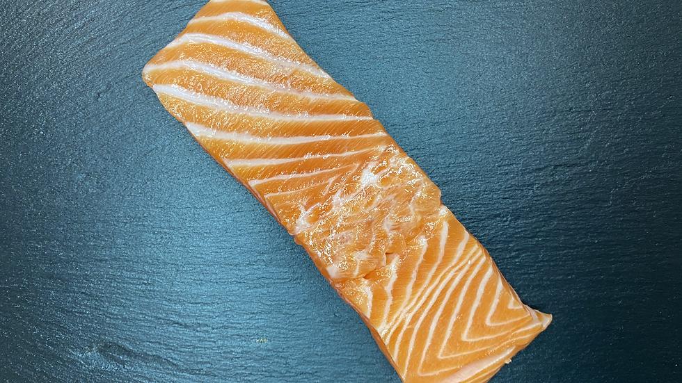 Sea Trout portions (Salmo trutta) 1 portion