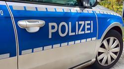 police-2817132_1920