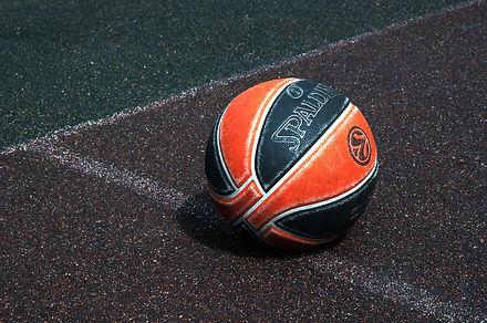 ball-3366005_1920.jpg