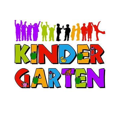 kindergarten-206883_1920.jpg
