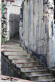 old-building-1153777_1920.jpg
