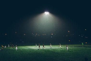soccer-768482_1920.jpg