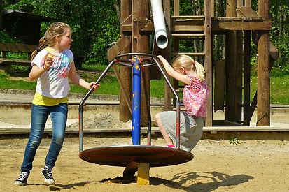 children-playing-334531_1920.jpg