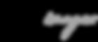 CLimages_Logo_1_1.png