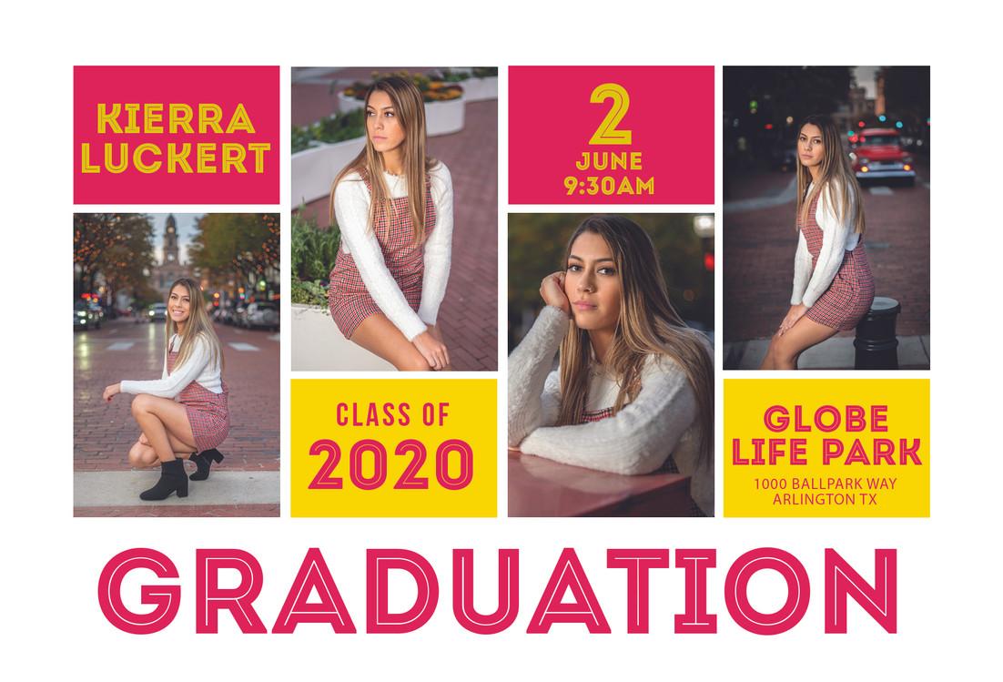 Graduation Invitation_Female_Kierra.jpg