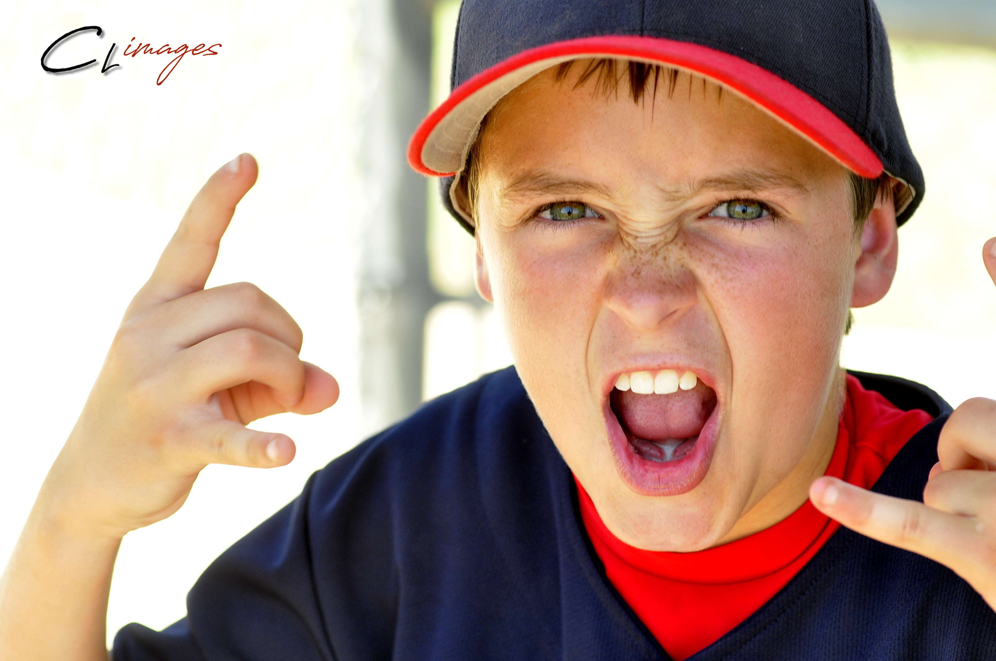 Madd Sports Photography