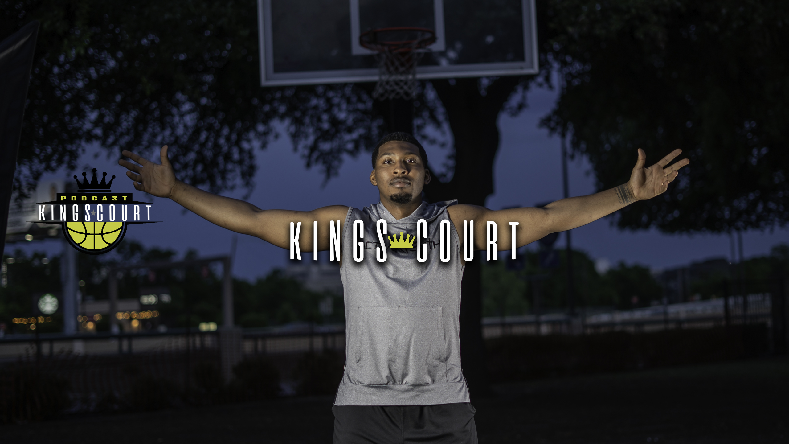 King Court_Youtube 1