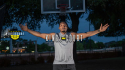 King Court_Youtube 1