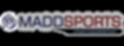 MSP_Logo_3_blue.png