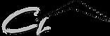 CLimages_Logo_1_Real Estate.png