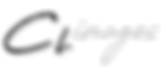 CLimages_Logo_1_2.png