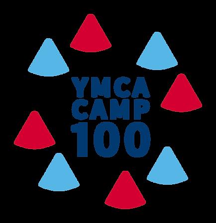 YMCACAMP100_basiccolor (1) (1).png