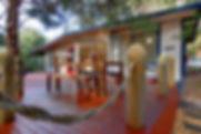 phillip island accommodation, phillip island accommodation rental, accommodation on phillip island, phillip island weekend away, 003
