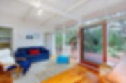 phillip island accommodation, phillip island accommodation rental, accommodation on phillip island, phillip island weekend away, 004