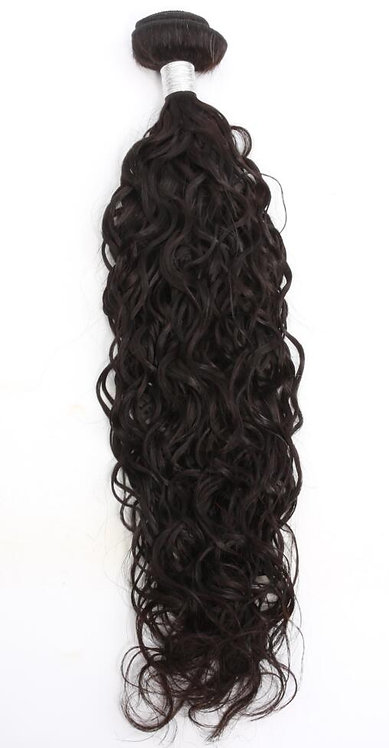 Wildy Bold Curl (Indian Curly Texture)