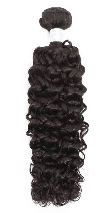 Wildy Sophisticated Curl (Burmese Curly Texture)