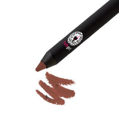 Ravishing Lip Liner