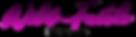 web-logo-color.png